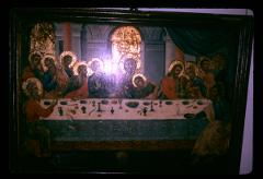 Thumbnail of The Last Supper