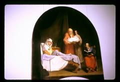 Thumbnail of Nativity of the Theotokos (Bogorodica)