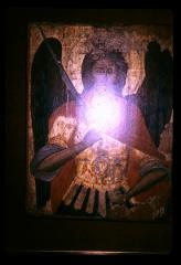 Thumbnail of Archangel