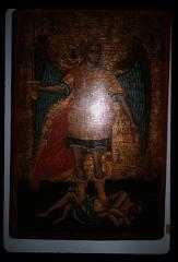 Thumbnail of St. Michael