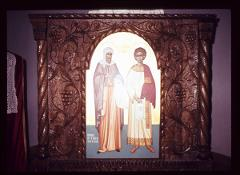 Thumbnail of Icon