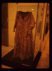 Thumbnail of Tsar Lazar's garment