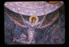 Thumbnail of Ascending Angel (Vaznesenje anđeo)