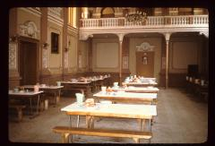Thumbnail of Dining room