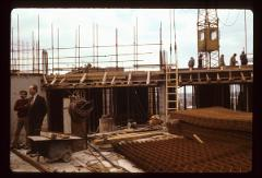 Thumbnail of General construction