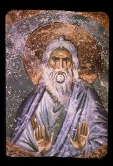 Thumbnail of Seth the Patriarch (Praotac Sit)