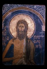 Thumbnail of Studenica monastery, Church of the Theotokos -- St. John the Forerunner (Sv. Jovan Pretecha)