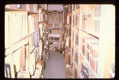 Thumbnail of Library
