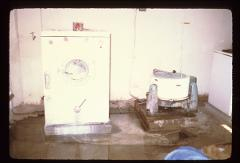 Thumbnail of Laundry