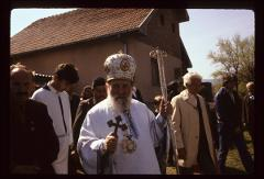 Thumbnail of Bishop Stefan