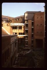 Thumbnail of Courtyard view
