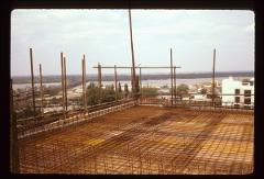 Thumbnail of Ready to receive concrete