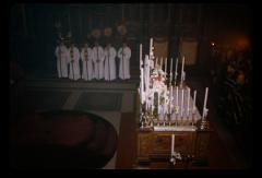 Thumbnail of Good Friday Church Service