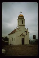Thumbnail of Holy Trinity (Sv. Trojica) church