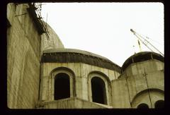 Thumbnail of St. Sava Cathedral -- No progess due to lack of funds