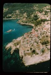 Thumbnail of Ulcinj -- Old town