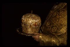 Thumbnail of Patriarch's crown