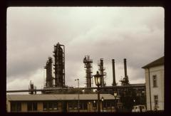 Thumbnail of Refinery
