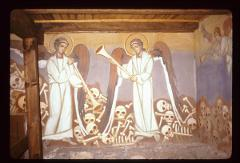 Thumbnail of Fresco
