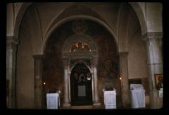 Thumbnail of Žiča - Interior