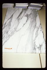 Thumbnail of Marble sample