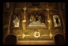 Thumbnail of Mala Remeta monastery -- interior