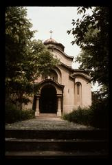Thumbnail of St. Prince Lazar (Sv. Knez Lazar) Church - Exterior