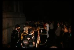 Thumbnail of Procession around Church