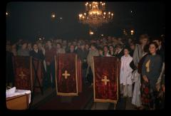 Thumbnail of Easter Services