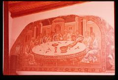 Thumbnail of Žiča - The Last Supper