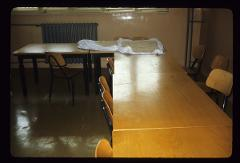 Thumbnail of Patient work room at St. Petka
