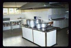 Thumbnail of Kitchen