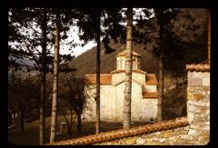 Thumbnail of Holy Trinity monastery