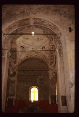 Thumbnail of Looking toward altar