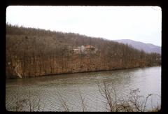Thumbnail of Joanje Monastery St. John the Baptist (Sv. Jovan Krstitelj) -- on the Morava river