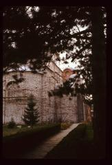 Thumbnail of Žiča - Foundation remodeling