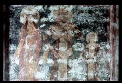 Thumbnail of Dećani monastery -- ktitors' portraits