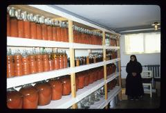 Thumbnail of Juices made by the nuns