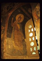 Thumbnail of Fresco at Ravanica