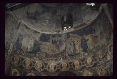 Thumbnail of Pantokrator at Ravanica