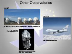 Thumbnail of ANALYSIS OF THE $\lambda= 1.3$ mm SPECTRUM OF ORION-KL