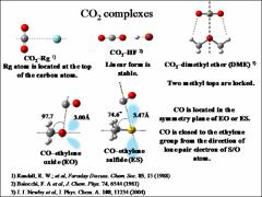 Thumbnail of FOURIER TRANSFORM MICROWAVE SPECTRA OF CO${_{2}}$-ETHYLENE SULFIDE,CO${_{2}}$-ETHYLENE OXIDE AND CO${_{2}}$-PROPYLENE OXIDE COMPLEXES