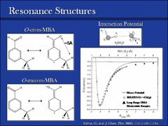 Thumbnail of ROTATIONAL CONSTANTS FOR M-METHYLBENZALDEHYDE: A STUDY IN LOW BARRIER TORSIONAL SPLITTING