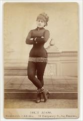 Thumbnail of Dolly Adams