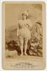 Thumbnail of Alice Atherton
