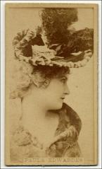 Thumbnail of Paula Edwardes