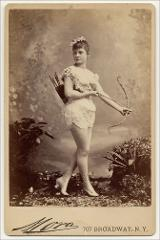 Thumbnail of Miss Farrington
