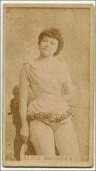 Thumbnail of Alice Brigham