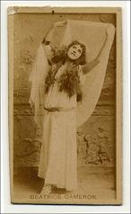 Thumbnail of Beatrice Cameron
