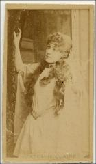 Thumbnail of Attalie Claire